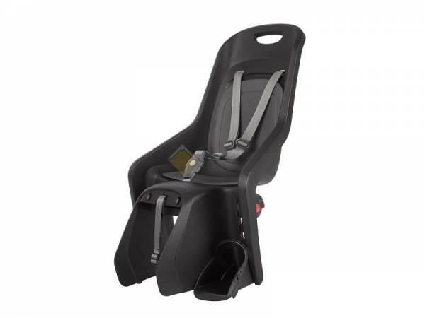 Детское кресло AUTHOR Bubbly Maxi CFS X8
